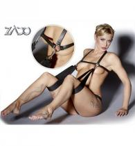 Zado Bondage CHEST HARNESS