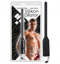 You2Toys Dilator SILIKON