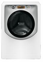 Hotpoint Ariston AQ104D 49 EU/B
