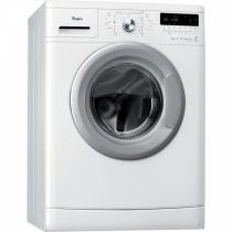Whirlpool AWO/C 6360