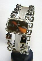 Foibos 20041 ocelové se zirkony stříbrné