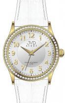 JVD J1085.2 steel se zirkony
