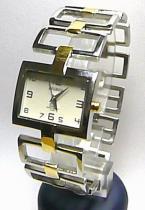 Foibos 18332 bicolor ocelové zlacené