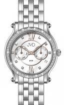 JVD W80.2