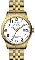 JVD J1088.1 steel Nerezová 5ATM