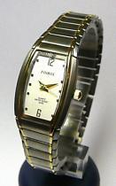 Foibos 19732 se zlatými proužky