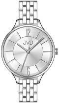 JVD W77.1 ocelové