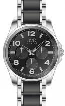JVD W56.6 W