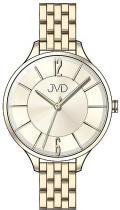JVD W77.2 ocelové