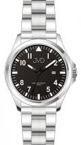 JVD J1100.2 10ATM ocelové