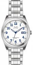 JVD J1101.1 5ATM ocelové