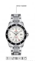 Grovana Swiss Alpine Millitary 1616.1132SAM