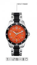 Grovana Swiss Alpine Millitary 1616.1179SAM