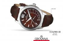 Grovana retro RETROGRADE 1722.1535
