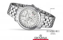 Grovana Swiss 1581.9132