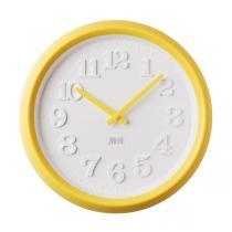 JVD TIME H101.2