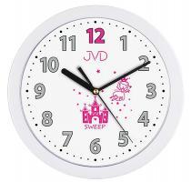 JVD H12.4