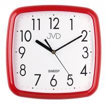 JVD sweep HP615.14 tiché