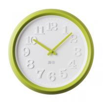 JVD TIME H101.3