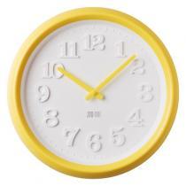 JVD TIME H102.2