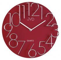 JVD quartz HB10