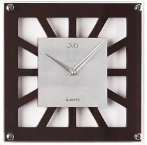 JVD quartz N127.23