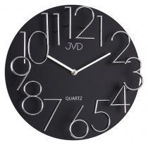 JVD quartz HB09