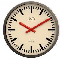 JVD quartz H306.1
