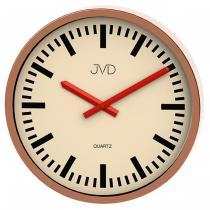 JVD quartz H306.2