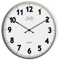 JVD quartz H13.3 kovové