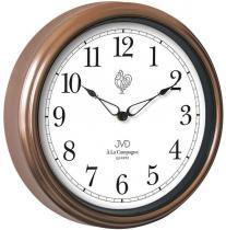 JVD quartz TS2887.3