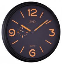 JVD quartz HA11.2