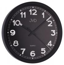 JVD quartz HA12.2