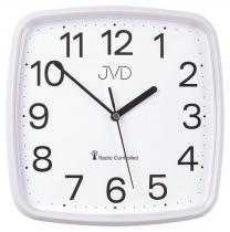 JVD RH616.1