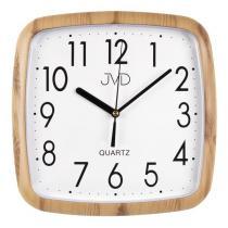 JVD quartz H615. 3