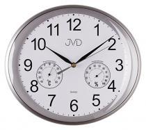 JVD HTP64.2