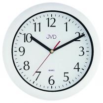 JVD quartz SH494