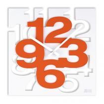 JVD - TIME H106.1