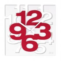JVD - TIME H106.2