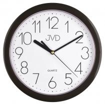 JVD quartz HP612. 3