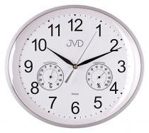 JVD HTP64.1