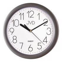JVD sweep HP612.25 tiché