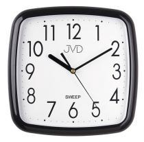 JVD sweep HP615.11 tiché