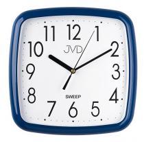 JVD sweep HP615.12