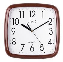 JVD HP615.9 tiché