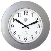 JVD quartz TS101.1