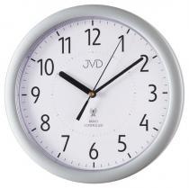 JVD RH612.12