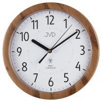 JVD RH612.8