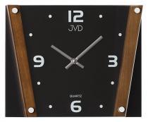 JVD N11070.11 kovové