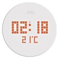 JVD SB2171